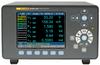 High Precision Power Analyzers