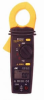 Clamp Meter -- 313A