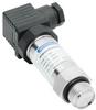 Piezoresistive Analog Output Pressure Transmitter -- MPM489
