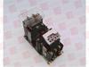 ALLEN BRADLEY 509-BOD-A2D ( STARTER, SIZE 1 , 27 AMP 3 POLE 120V ,SMP-1 1.0-2.9AMP ) -- View Larger Image