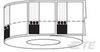 Pipe Identification -- 073608-000 -Image