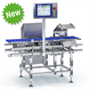 PlusLine WD Checkweigher -- C33 -Image