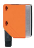Color sensor -- O5C500 -Image