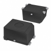 Solid State Relays -- TLP3306(TP15FDKR-ND -Image