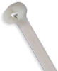 Cable Ties,Heavy Duty,18In,PK500 -- 1XFR8