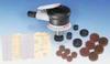 57501 Palm-Style Mini-Dynorbital Random Orbital Sander Versatility Kit -- 616026-57501