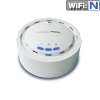 EnGenius EAP9550 Wireless-N Access Point - Wireless-N, Repea -- EAP9550