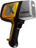 DELTA Handheld XRF Analyzer -- DELTA Standard
