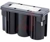 Battery; 4 V; Lead Acid; 2.5; Rechargeable; 4 V; 0.8 lbs. -- 70157703