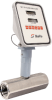 NUFLO™ Flow Analyzer -- MC-II™ - Image