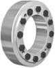 RINGFEDER Shrink Discs -- RfN 4181 Heavy Duty Series