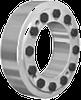 RINGFEDER Shrink Discs -- RfN 4181 Heavy Duty Series - Image