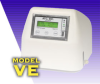 Mass Extraction (Vacuum) Leak Testing -- Model VE