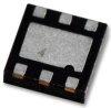 ALLEGRO MICROSYSTEMS - A1391SEHLT-T - Hall Effect IC -- 726262