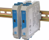 TT330 Series - TT334 - Transmitter, Potentiometer/Thermistor, DC-Powered -- TT334-0700