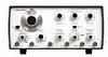 Function Generator -- Wavetek 184