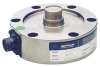 Load Cell For Compression Applications -- CM