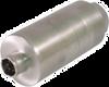 High Range Pressure Transmitter, 4-20 mA Output -- Model XPIH-1A