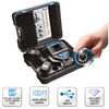 Push Rod Camera System -- VIS350