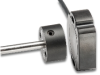 Touchless Rotary Sensor -- RFC 4800 Series