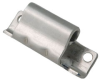 Concealed Door Removal Hinges -- F6-905-5 -- View Larger Image