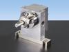 Gear Metering Pump - Image