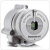 Multi-spectrum Infrared Hydrogen Flame Detector -- FGD-PDS-975HR