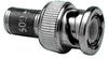 AIM Bnc Terminator 50 Ohm -- 27-9008 - Image