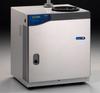 FreeZone 18 Liter Freeze Dry System -- 7755047