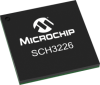 Desktop and Industrial Super I/O Products -- SCH3226