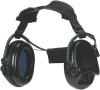 Headband, Electronic Ear Muffs -- Supreme® Pro Earmuff