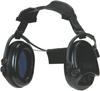 Headband, Electronic Ear Muffs -- Supreme® Pro Earmuff