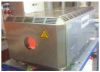 MAX Infrared Heating Oven