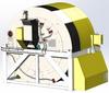 Rotary Drum Blender -- Rollo-Mixer® Mk VII-1 -Image