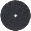 Bear-Tex® Rapid Strip™ Disc -- 66261008008 - Image