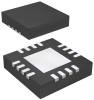 Temperature Sensors - Analog and Digital Output -- MAX6694TE9A+TG24-ND
