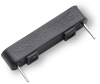 Reed Switches -- 59045-1-S-00-0 - Image