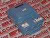 EMERSON 8712CR12N5 ( FLOW METER MAGNETIC 115VAC ) -Image