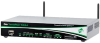 Gateways, Routers -- 602-2089-ND -Image