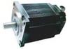 110BYG Stepper Motor -- 110BYG3501A - Image
