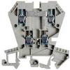 Terminal Block,Double Deck,20A,300V -- 6PGJ3