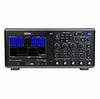 Equipment - Oscilloscopes -- WAVEACE2014-ND -Image