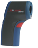 Eurotron MicroRay Extreme Series Infrared Thermometer - Image