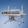 Heat Sealer For Woven Poly Bags S-CH Series