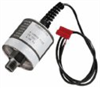 -14.7 to 100 psi Cole-Parmer High-Accuracy Compound Transmitter, 0.1 to 5.1 V Output -- GO-68074-06 - Image