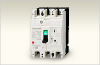 Earth Leakage Circuit Breakers (ELCB) - Image