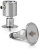 Magnetic Level Gauge -- BM 26 BASIC | ADVANCED - Image