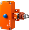 Emergency pull-wire switches Extreme -- ZS 75 -40°C Extreme
