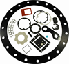 Die Cut Rubber Parts, Seals and Gaskets