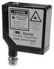 Retro-Reflective Laser Sensor -- OPDM 12 (Laser) -- View Larger Image